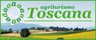 Agriturismo Toscana Siena