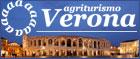 Agriturismo Verona Verona