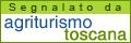 agriturismo toscana