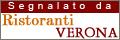 Ristoranti Verona
